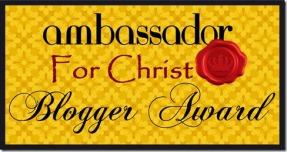 ambassador-for-christ-award-revised_thumb