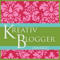 kreativbloggeraward1
