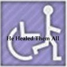 Courtesy of: https://www.facebook.com/pages/He-healed-them-all/289240221184842