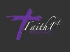FaithFirstLogoDark