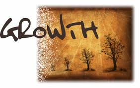 Maturity (Growth)