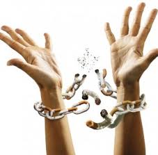 Set Free (Hands)