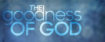 God's Goodness 2