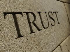 Trust (Building Block)