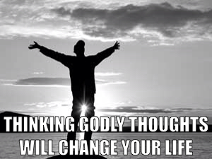 Godly Thoughts