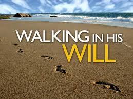 God's Will