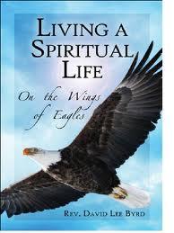 Living a Spiritual Life