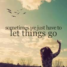 Let it Go 2