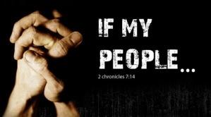 Prayer21-672x372