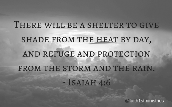 shelter-from-the-storm